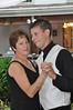 Crossley wedding_07 10 10_0316