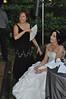 Crossley wedding_07 10 10_0408