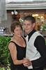 Crossley wedding_07 10 10_0319