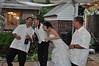 Crossley wedding_07 10 10_0401