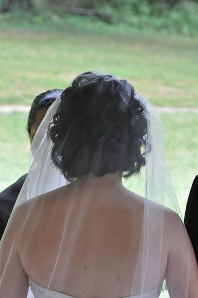 Crossley wedding_07 10 10_0041