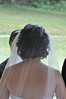 Crossley wedding_07 10 10_0041