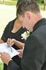 Crossley wedding_07 10 10_0090