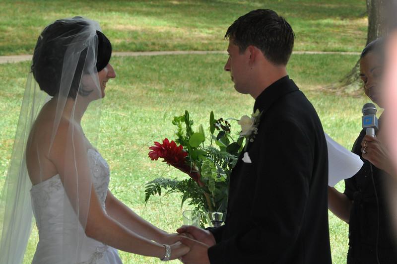 Crossley wedding_07 10 10_0070