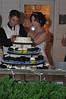 Crossley wedding_07 10 10_0466