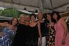 Crossley wedding_07 10 10_0257