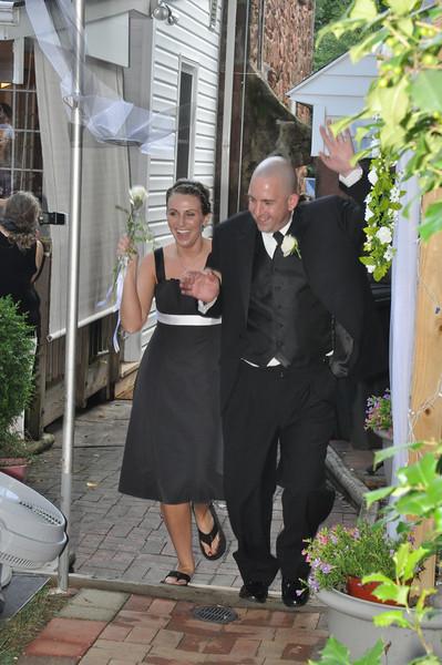 Crossley wedding_07 10 10_0178