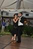 Crossley wedding_07 10 10_0325