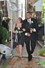 Crossley wedding_07 10 10_0183