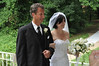 Crossley wedding_07 10 10_0040