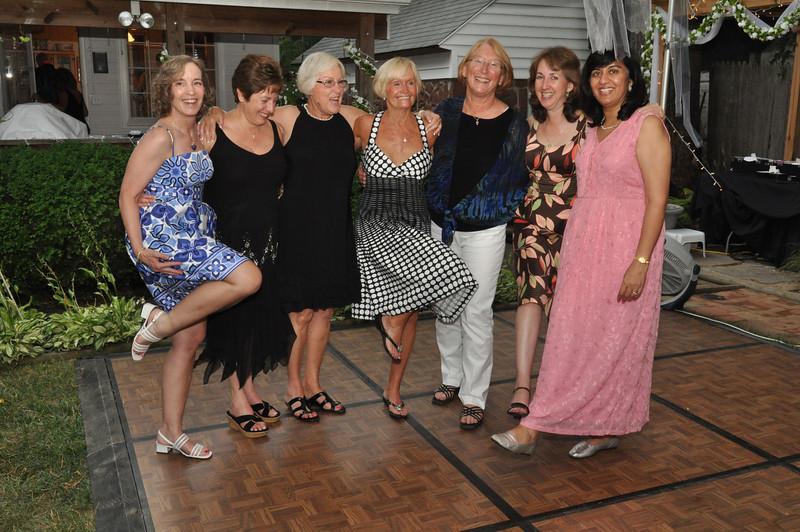 Crossley wedding_07 10 10_0250