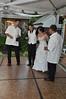 Crossley wedding_07 10 10_0403