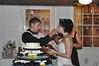 Crossley wedding_07 10 10_0483