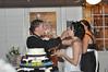 Crossley wedding_07 10 10_0480