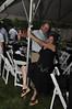 Crossley wedding_07 10 10_0263