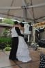 Crossley wedding_07 10 10_0272