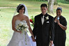 Crossley wedding_07 10 10_0080