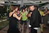 Crossley wedding_07 10 10_0335