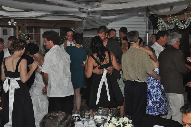 Crossley wedding_07 10 10_0378