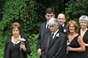 Crossley wedding_07 10 10_0025