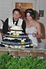 Crossley wedding_07 10 10_0470