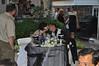 Crossley wedding_07 10 10_0228