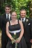 Crossley wedding_07 10 10_0108