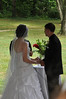 Crossley wedding_07 10 10_0053
