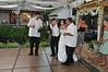 Crossley wedding_07 10 10_0399