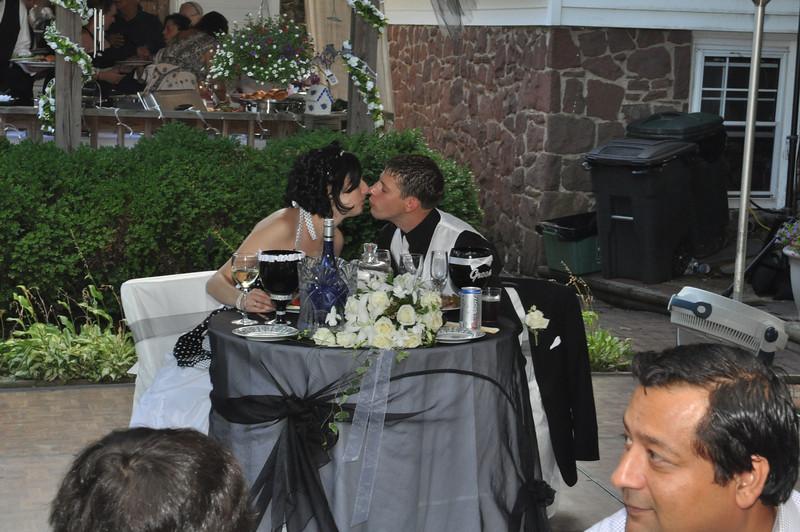 Crossley wedding_07 10 10_0224