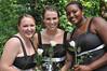 Crossley wedding_07 10 10_0103