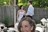 Crossley wedding_07 10 10_0217