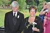 Crossley wedding_07 10 10_0087