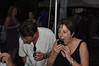 Crossley wedding_07 10 10_0524