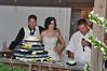Crossley wedding_07 10 10_0419