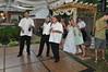 Crossley wedding_07 10 10_0397