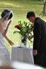 Crossley wedding_07 10 10_0066
