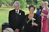 Crossley wedding_07 10 10_0088