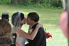 Crossley wedding_07 10 10_0072