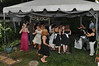 Crossley wedding_07 10 10_0343