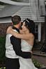 Crossley wedding_07 10 10_0270