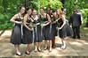 Crossley wedding_07 10 10_0100