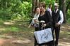 Crossley wedding_07 10 10_0114