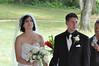 Crossley wedding_07 10 10_0082