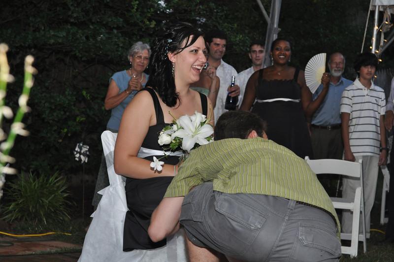 Crossley wedding_07 10 10_0506