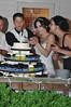Crossley wedding_07 10 10_0467