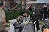 Crossley wedding_07 10 10_0227