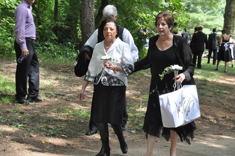 Crossley wedding_07 10 10_0113