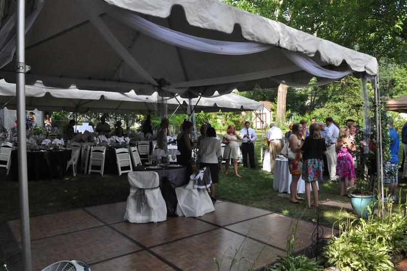 Crossley wedding_07 10 10_0118