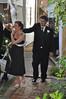 Crossley wedding_07 10 10_0177